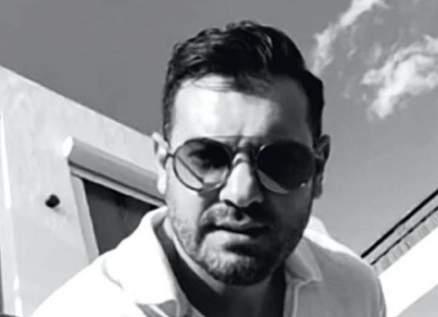 """عمرو يوسف يشوّق الجمهور لقصته في مسلسل """"نمرة اتنين"""".. بالفيديو"""