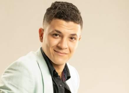 """محمد قماح يشيد بـ مصري والأخير يعتذر من الشعبين التونسي والجزائري بسبب أغنية """"زنانة"""""""