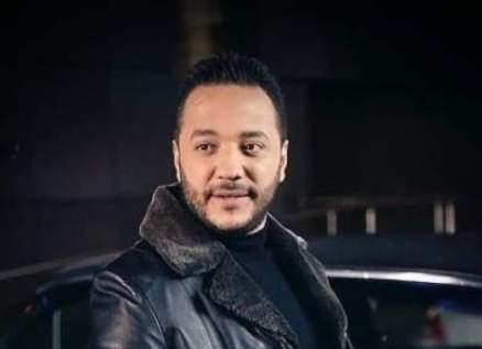 """حسين الديك يطرح أغنيته الجديدة """"ناس كتير""""-بالفيديو"""