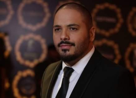 "رامي عياش يكشف تفاصيل إصابته بـ""ورم سرطاني"".. بالفيديو"