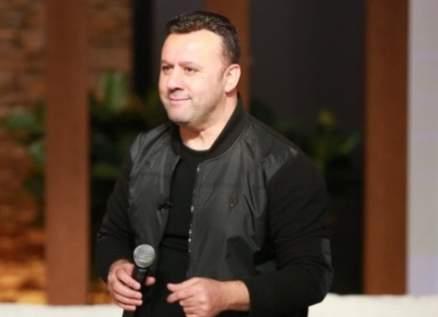 """صبحي توفيق يكشف للـ """"الفن"""" رفضه المشاركة في """"The Voice Senior"""" لهذا السبب وماذا قال عن سعد رمضان"""