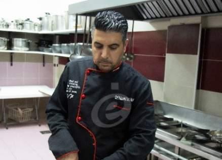 """خاص وبالفيديو- طبق """"سباغيتي بولونيز"""" على طريقة الشيف محمد عبد المنعم.. وصفة صحية وسريعة"""