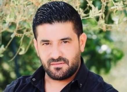 عقد قران إبن رضا على إبنة شقيق أكرم شهيب- بالصور