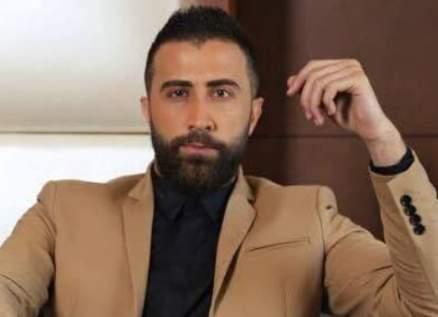 """عبد الكريم حمدان يطلق أغنيته الجديدة """"وجع بكرا"""" - بالفيديو"""
