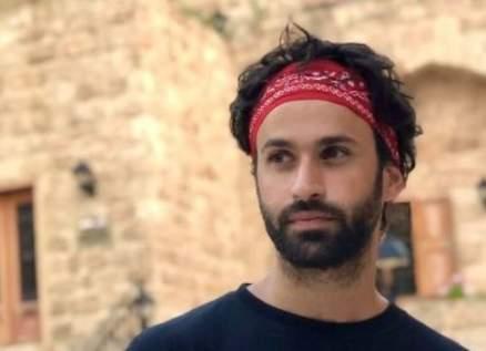 """أنطوني توما يعلن هجرته لبنان :""""مضطّر فل""""- بالفيديو"""