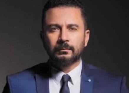 """خاص الفن -أحمد سعيد عبد الغني:هذا ما سيغيره """"الاختيار ٢"""" في مسيرتي"""