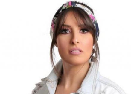 """جيلان علاء تكشف كواليس مشاركتها في """"حلوة الدنيا سكر"""""""