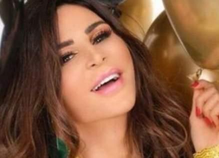 """نيللي مقدسي ترد على إتهامها بالحصول على لقاح كورونا في لبنان """"بالواسطة"""""""