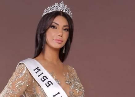 ملاك الفيضي: هدفي دعم المرأة العربية وأختار كاظم الساهر وبوراك أوزجيفيت