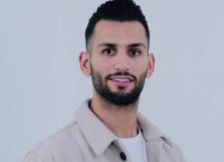 عبدالله السعدي ينتهي من تسجيل ألبومه الجديد
