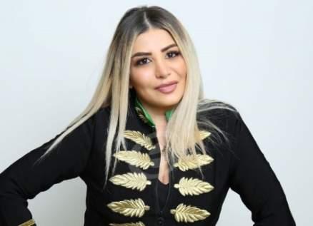 خاص بالفيديو- نصائح مهمة للمصابين بـ كورونا مع عبير أبو رجيلي.. لا تتناولوا هذه الأطعمة!