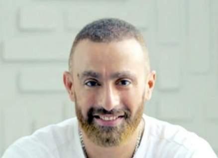 """أحمد السقا يكشف عن ترشيحه لأداء شخصية """"جيمس بوند""""- بالفيديو"""