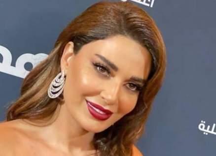 خاص- سيرين عبد النور تكذّب الشائعات: علاقتي مع تيم حسن إحترام متبادل