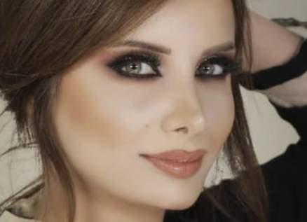 خاص الفن – عهد ديب في لبنان للمشاركة في هذين العملين