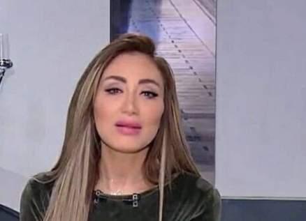 بعد عودتها من جديد..الجمهور يطالب بتوقيف برنامج ريهام سعيد لهذا السبب!!