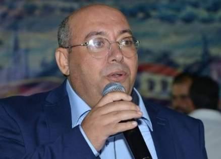 """خاص- يحيى الحسن: إسم نانسي عجرم ساهم في نجاح أغنية """"إمي"""".. وجهزت أكثر من عمل لهيفا وهبي"""