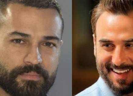 الحرب تشتعل بين باسم مغنية ووسام حنا