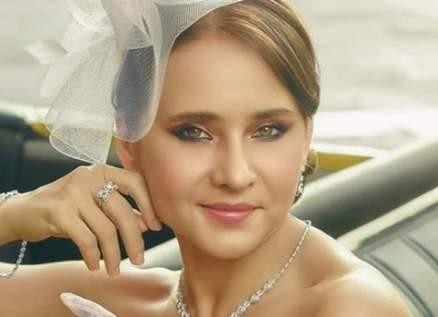 ما حقيقة زواج نيللي كريم من صديق عمرو دياب؟-بالصورة