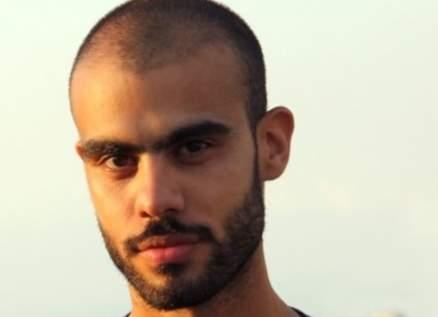 اللبناني وسام طانيوس يمثّل لبنان في مهرجان روتيردام للأفلام - هولندا