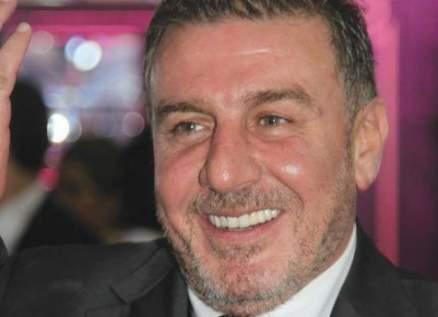 خاص الفن- وائل رمضان في أول تصريح له بعد الحادثة
