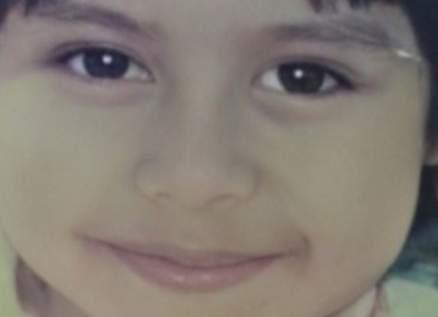 خمنوا من هي هذه الطفلة التي أصبحت فنانة مصرية شهيرة