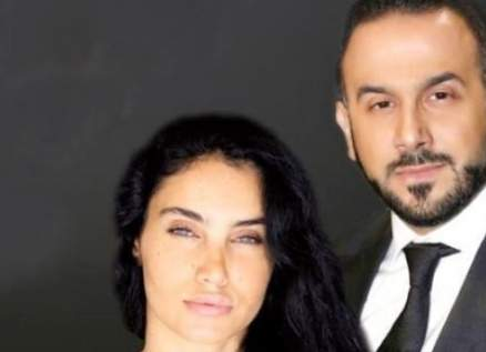 والدة زوجة قصي خولي تكشف تفاصيل جديدة: تزوجا عن حب وهو لم يرَ إبنه لأكثر من 9 أشهر
