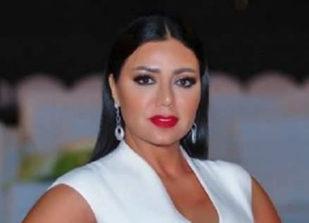 بالفيديو- رانيا يوسف تتعرض للتهديد بعد فضح المتحرشين