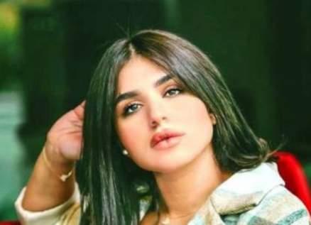 """بالفيديو- شيماء سليمان تطلق """"اهدى يا قلبي"""""""