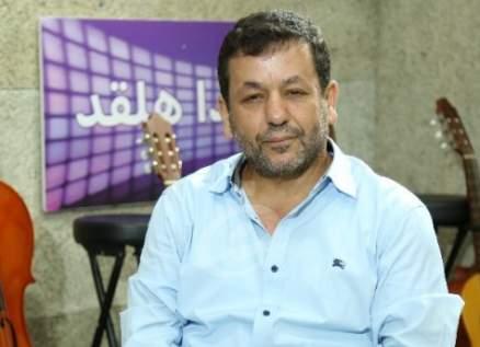 خاص بالفيديو- شربل خليل : ميشال عون نظيف وإليسا كاذبة وندى أبو فرحات غبية