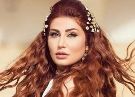 خاص الفن – هبة نور : لبنان هو الجار والشقيق والحبيب