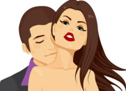 مغنية مشهورة وثري لبناني.. ممارسة الجنس مقابل الدولارات والإفلاس سيّد الموقف