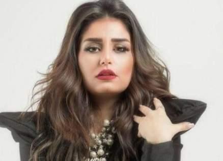 """خاص """"الفن""""- رغم أنها مصرية.. منة فضالي تكشف لأول مرة أصولها في هذا البلد"""