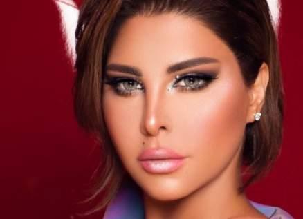 """شمس الكويتية تفتح النار على شيرين عبد الوهاب """"غلطانة وجاهلة"""""""