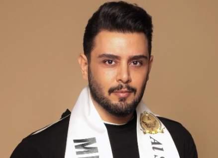خاص- بيتر عبدالله ملك جمال العرب للعام 2020