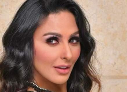 ميس حمدان متهمة بالتنمر بسبب تجسيدها شخصية هذه المرأة- بالفيديو