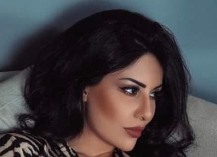 خاص الفن- غنوة محمود تكشف عن دورها مع نبيلة عبيد ونادية الجندي