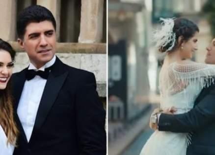 الدراما العربية المشتركة تخفت شعاع المسلسلات التركية.. وما رأي جمال فياض بها؟