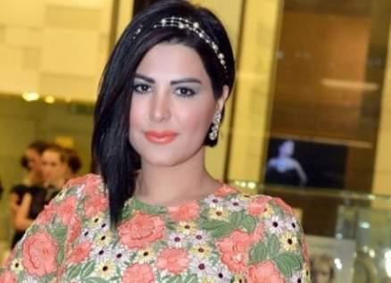 شمس الكويتية ترد على منتقدي نجاحها وتواجدها في النادي الليلي