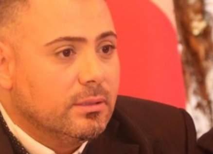 سام سعد يتوجه برسالة للطبقة الحاكمة من أجل صحة أطفال لبنان