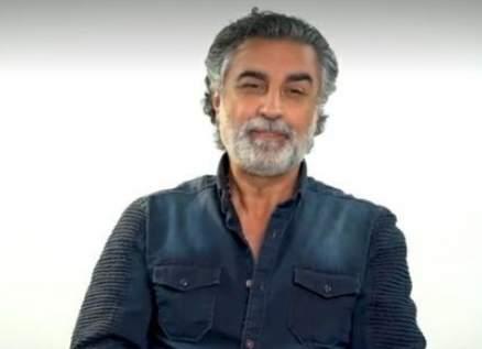 """طوني أبي كرم يطلق الجزء السابع من """"راجح التاني"""" بعنوان """"قوم يا وطن النجوم"""" – بالفيديو"""