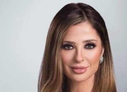 خاص الفن- وفاء الكيلاني تعود من جديد على الشاشة المصرية