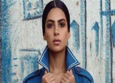 """هدى مفتي تشارك أحمد مالك في بطولة مسلسل """"تحقيق"""""""