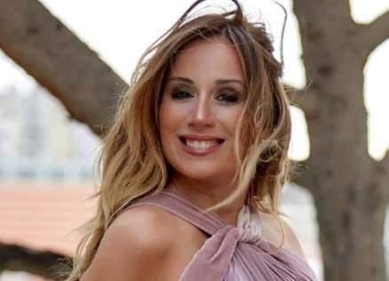 خاص- كارين رزق الله: لن أجيب عن هذا السؤال.. وعابد فهد راقٍ