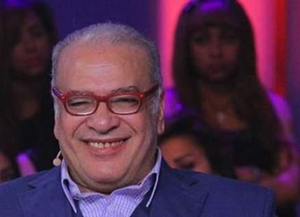 """خاص- صلاح عبد الله يكشف لـ""""الفن"""" سبب رفضه تكريمه بمهرجان الإسنكدرية في البداية"""