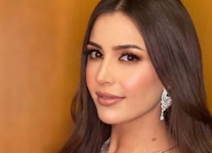 طوني الطحشي : جمال جنات ناعم وهذا رأيي بإطلالتها في حفل عيد الحب