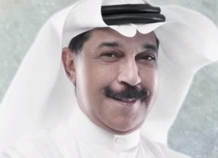 الشرطة البريطانية توقف عبدالله الرويشد عن التصوير وهذه التفاصيل