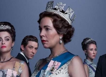 """The Crown"" يستحوذ على أهم جوائز ""Critics Choice Awards 2021"".. بالفيديو"