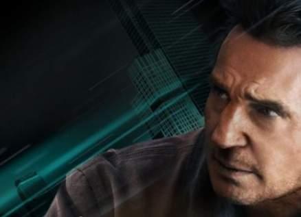 إيغل فيلمز توزّع Honest Thief حصرياً في الشرق الأوسط!
