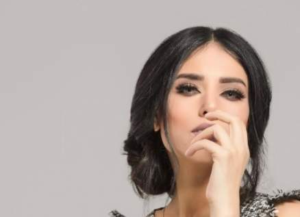 """""""إنت حلالي"""" لـ مروة نصر في المركز الأول-بالفيديو"""