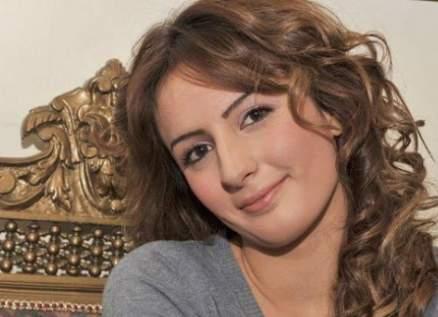 """إبنة """"أبو ظافر"""" في باب الحارة تغيرت كثيرا وتظهر بأجمل إطلالتها"""